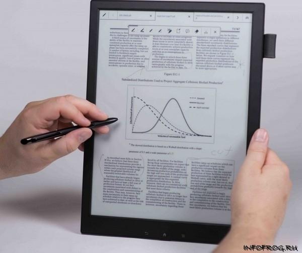 digital-paper-0