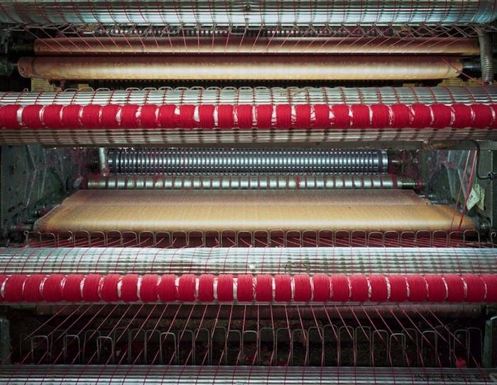 textile-3