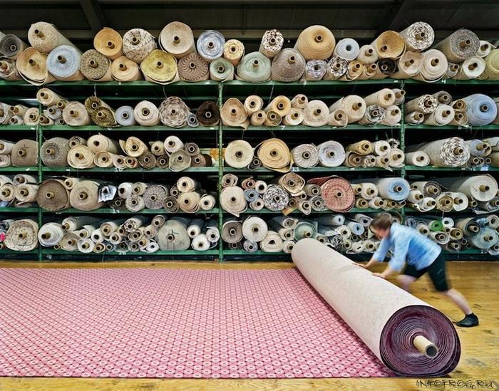 textile-5