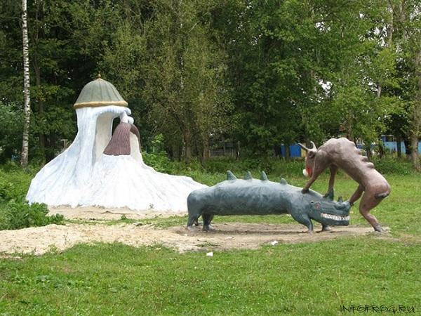 skulptura9