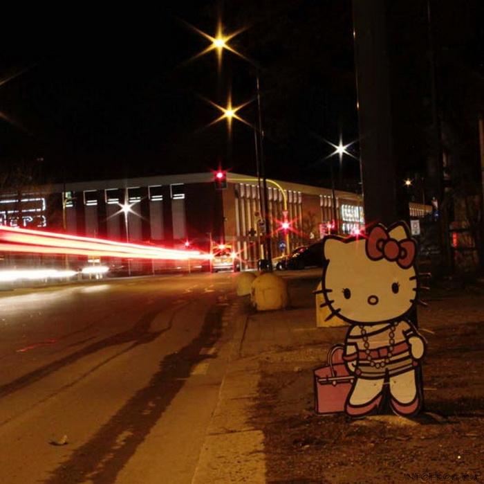 street-art-6