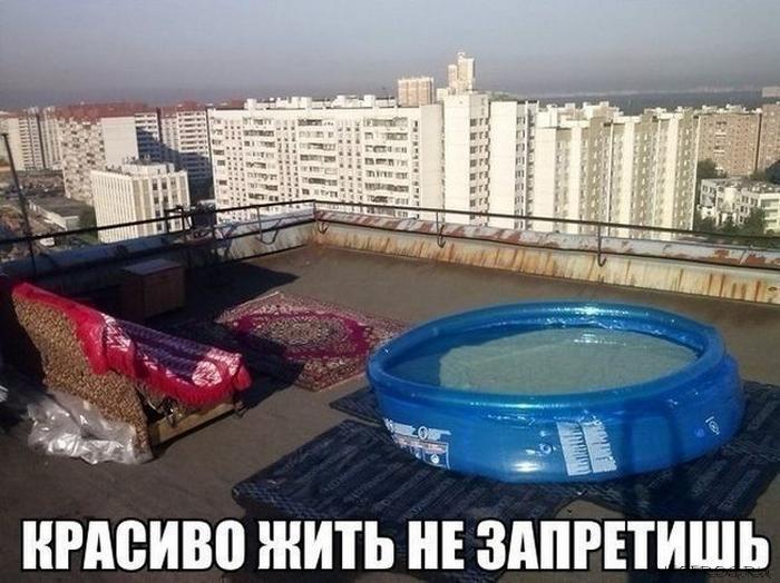 russia19