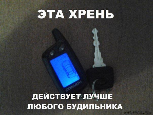 avto23