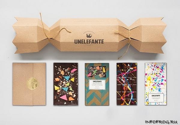 Unelefante1