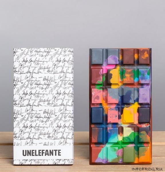 Unelefante3