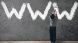 К 2025 году Интернет станет базовой потребностью человека