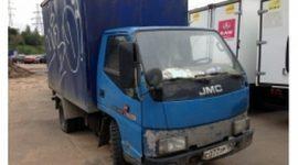 В Москве запущен сайт «Автокод» для водителей