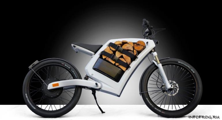 feddz-motors-cooter