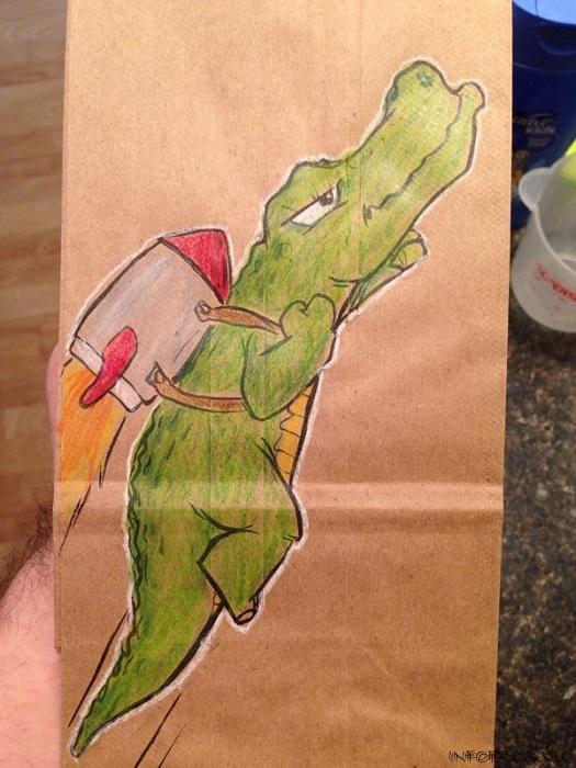 lunch-bag-art2