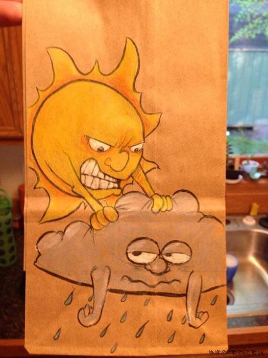 lunch-bag-art3