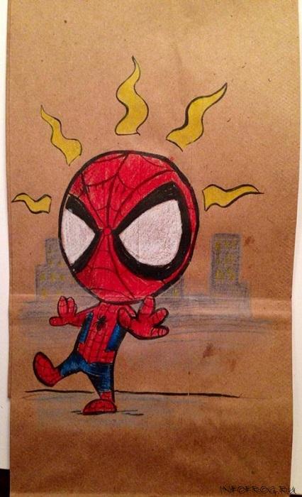 lunch-bag-art4