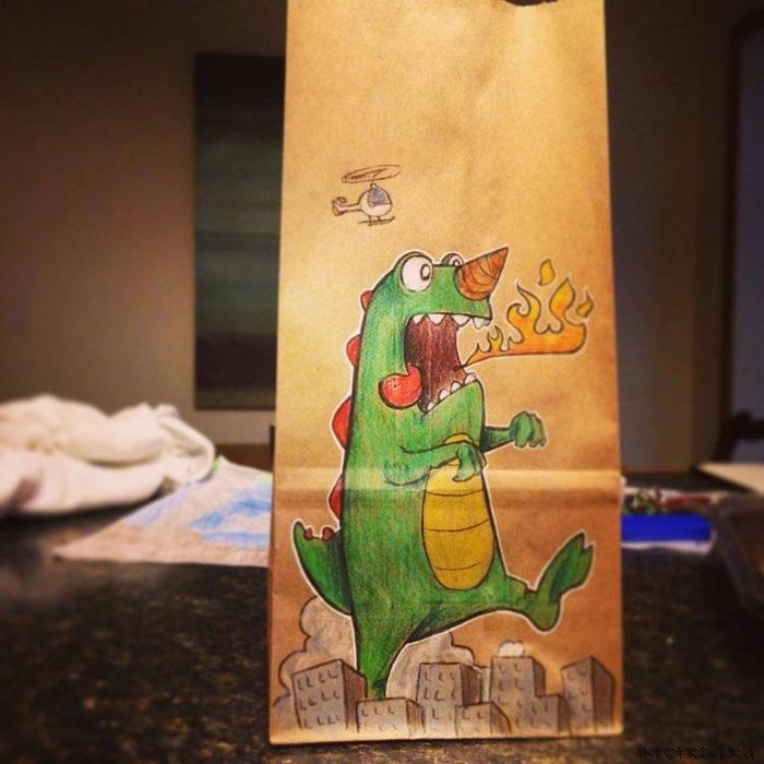 lunch-bag-art7