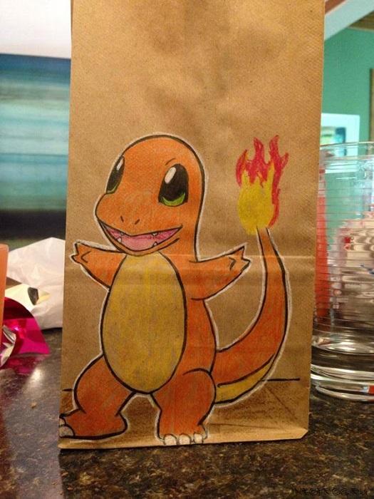 lunch-bag-art9