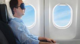 Создано мобильное приложение для путешественников, меняющих часовые пояса