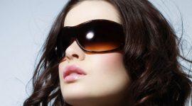 10 советов о том, как уберечь зрение