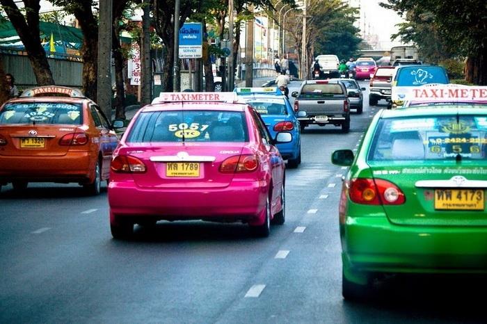 bangkok-taxi-2