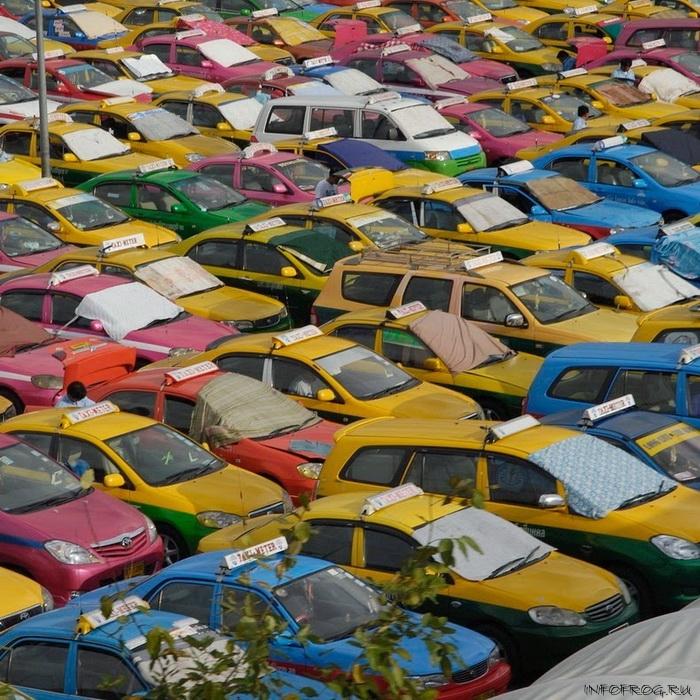 bangkok-taxi-3