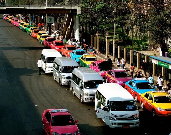 bangkok-taxi-6