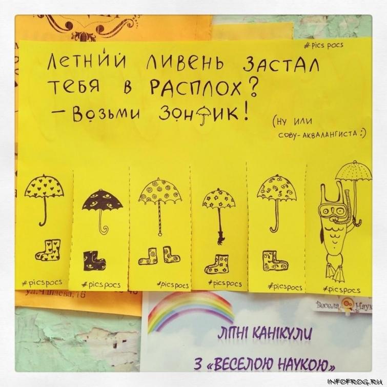 picspocs (1)