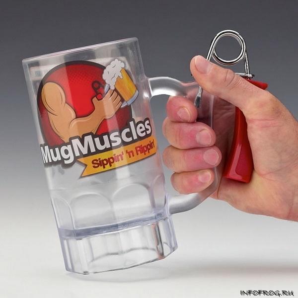 03-Mug-Muscles