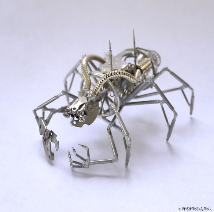 insects-made-from-watch4