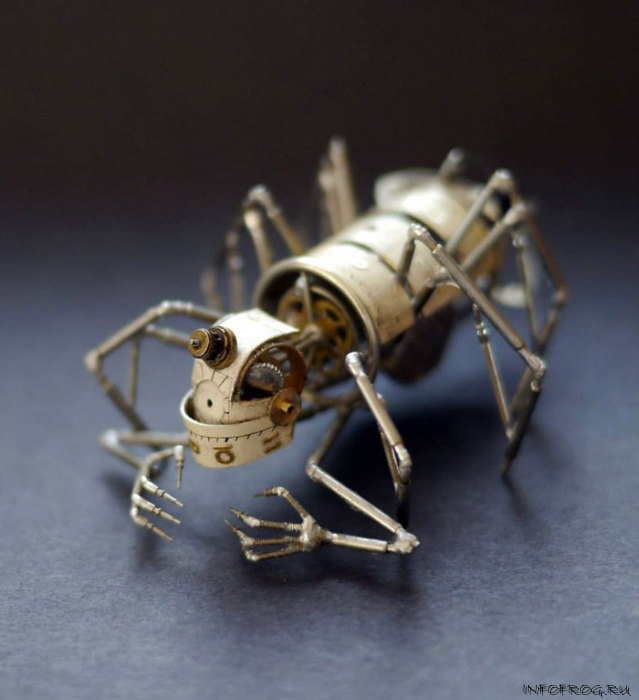 insects-made-from-watch5