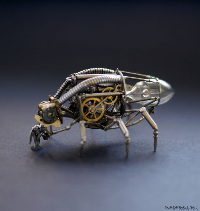 insects-made-from-watch8
