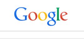 9 способов искать информацию в GOOGLE, о которых не знает 96% пользователей