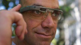 Волшебные очки и еще семь самых ожидаемых открытий и изобретений — 2014