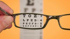 Новая видеоигра поможет улучшить зрение