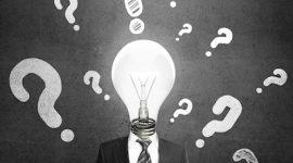 Важные решения легче принимать при приглушенном свете