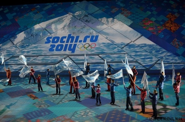 RUSSIA-OLY2014-POLITICS-PUTIN