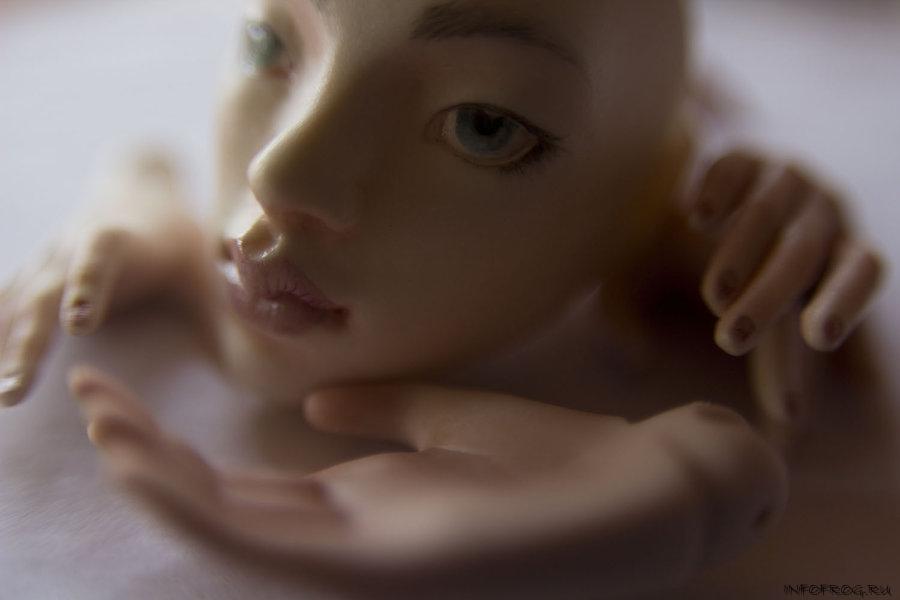 doll11