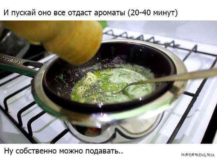 kak_pravilno_varit_rakov13