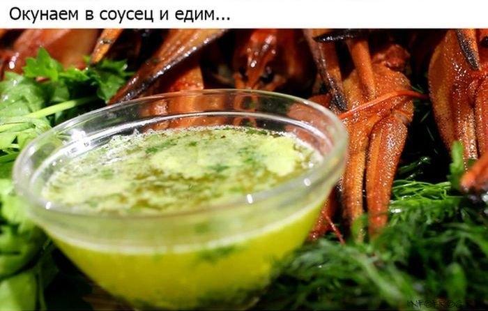 kak_pravilno_varit_rakov16