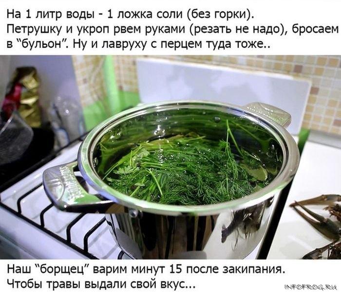 kak_pravilno_varit_rakov4