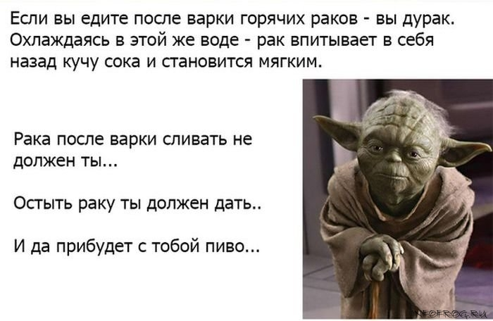 kak_pravilno_varit_rakov9