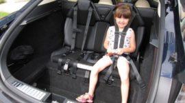 10 экономичных и вместительных автомобилей, которые станут идеальным выбором для практичных людей