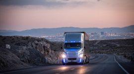 Автомобили, тракторы и танки: 7 реальных средств передвижения с автопилотом