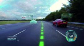 Топ 10 футуристических датчиков, которые могли бы сделать автомобиль лучше