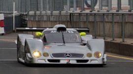 10 автомобилей, не оправдавших титул «самой выносливой машины»