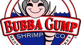 О компании Bubba Gump