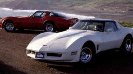Самые медленные автомобили, которые претворяются суперкарами