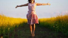 Почему люди боятся быть счастливыми