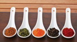 7 необычных и нетрадиционных вкусов, доступных человеку