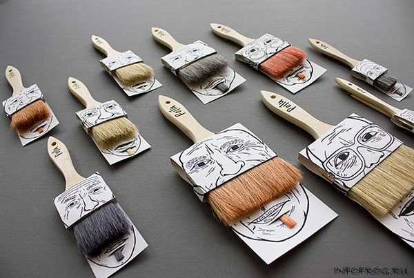 creative-packaging18