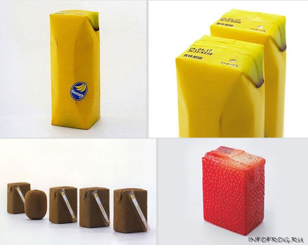 creative-packaging27