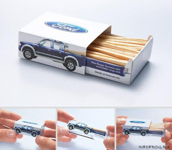 creative-packaging5