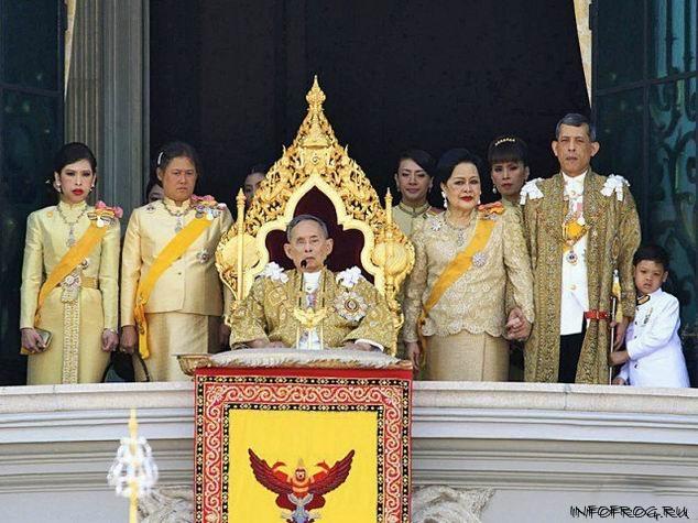 Тайланд1