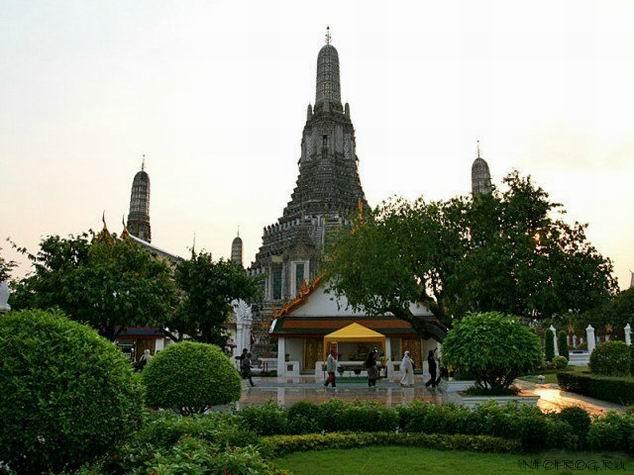 Тайланд10